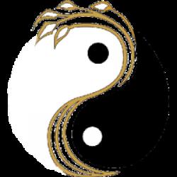 Lappeenrannan Taiji hu bian ry